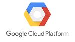 google 3 google