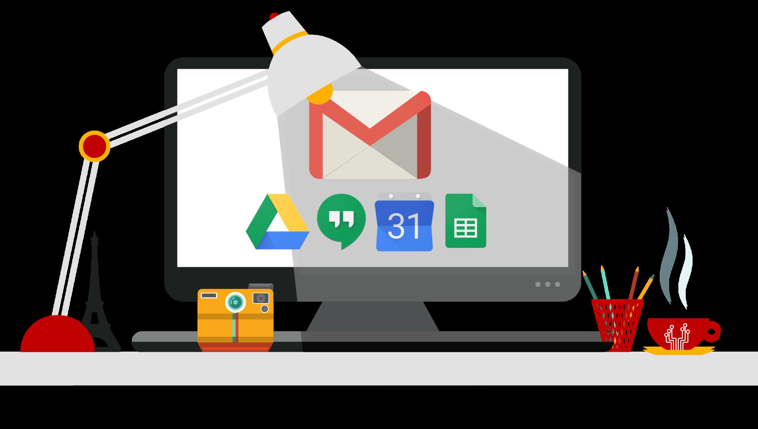 Google 3 gsuite1