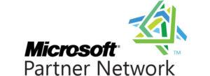 microsoft-partner 3 microsoft partner